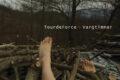 TourdeForce - Vargtimmar